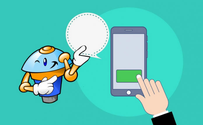 How Chatbots and Real-time Chat helps in Client Acquisition