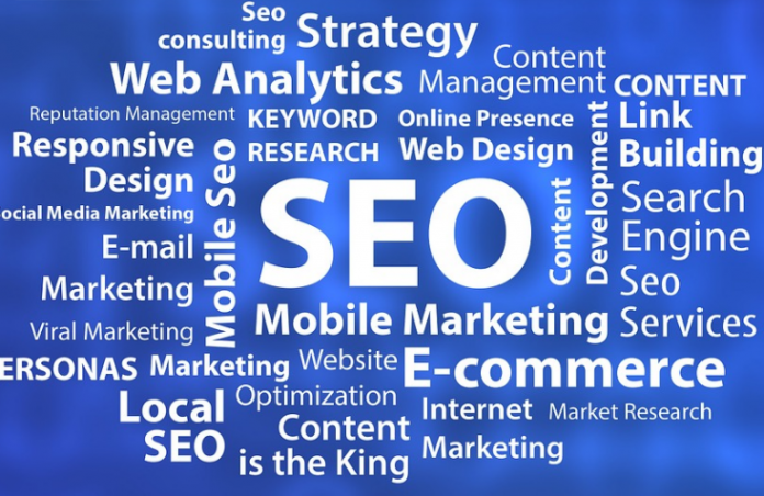 SEO vs SEM: Which is better for Your Business?