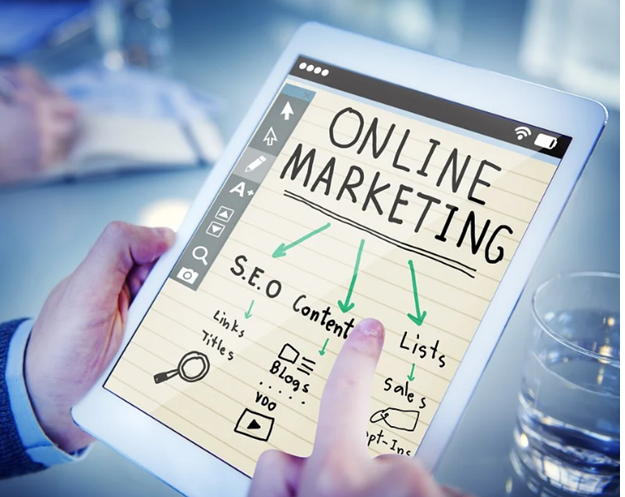 Digital Marketing Vs Offline Promotion – What and Why?