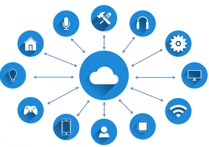 Why you need an IoT device management solution?