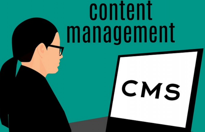 How to Utilize CMS to Improve Site's Ranking