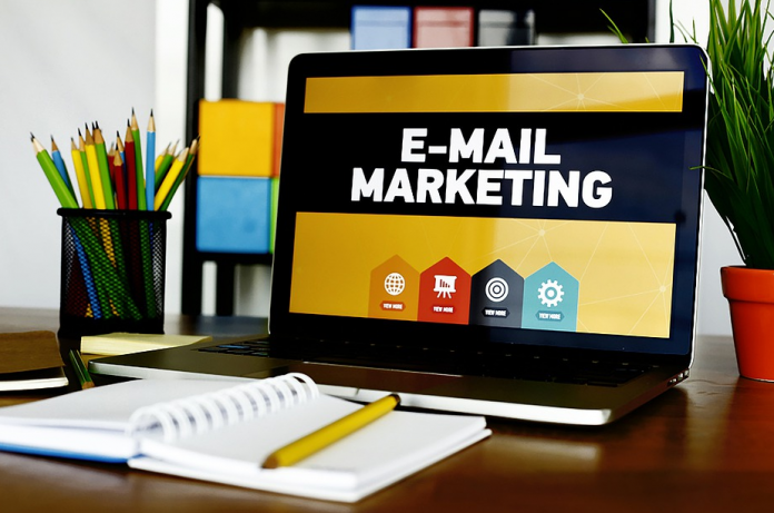 9 Digital Marketing Tactics Which Your Business Should Utilize