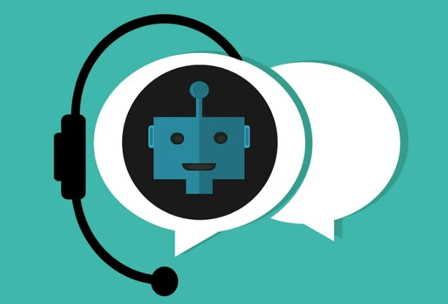 How Chatbots Help Businesses in Increasing Sales and Customer Satisfaction?