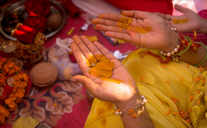 The traditional, Ritual and ceremony scenario: know it all if you are wedding in Kerala