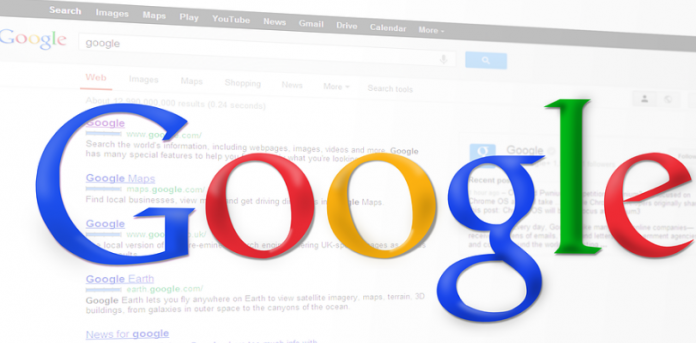 Want to be on 1st page of Google? Here's how!